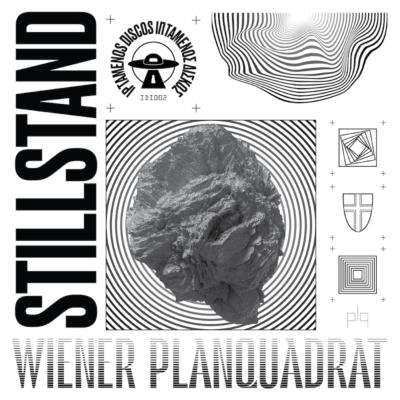Single Artwork - IDI002 - Wiener Planquadrat - Stillstand_HI RES